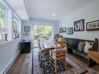 Photo 25: 9290 JORGENSEN Drive in Halfmoon Bay: Halfmn Bay Secret Cv Redroofs House for sale (Sunshine Coast)  : MLS®# R2509378