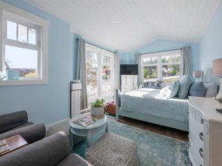 Photo 13: 9290 JORGENSEN Drive in Halfmoon Bay: Halfmn Bay Secret Cv Redroofs House for sale (Sunshine Coast)  : MLS®# R2509378