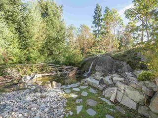Photo 35: 9290 JORGENSEN Drive in Halfmoon Bay: Halfmn Bay Secret Cv Redroofs House for sale (Sunshine Coast)  : MLS®# R2509378