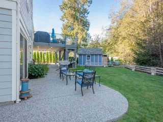 Photo 32: 9290 JORGENSEN Drive in Halfmoon Bay: Halfmn Bay Secret Cv Redroofs House for sale (Sunshine Coast)  : MLS®# R2509378