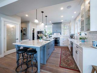 Photo 9: 9290 JORGENSEN Drive in Halfmoon Bay: Halfmn Bay Secret Cv Redroofs House for sale (Sunshine Coast)  : MLS®# R2509378