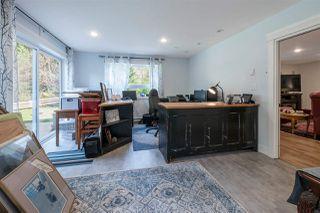 Photo 26: 9290 JORGENSEN Drive in Halfmoon Bay: Halfmn Bay Secret Cv Redroofs House for sale (Sunshine Coast)  : MLS®# R2509378
