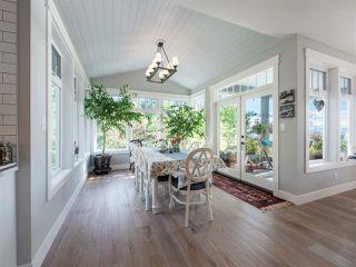 Photo 11: 9290 JORGENSEN Drive in Halfmoon Bay: Halfmn Bay Secret Cv Redroofs House for sale (Sunshine Coast)  : MLS®# R2509378