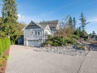 Photo 39: 9290 JORGENSEN Drive in Halfmoon Bay: Halfmn Bay Secret Cv Redroofs House for sale (Sunshine Coast)  : MLS®# R2509378