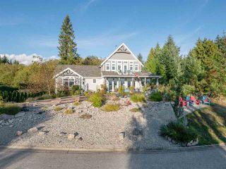 Photo 36: 9290 JORGENSEN Drive in Halfmoon Bay: Halfmn Bay Secret Cv Redroofs House for sale (Sunshine Coast)  : MLS®# R2509378