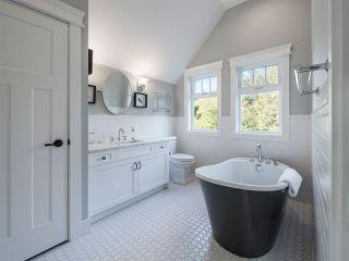 Photo 19: 9290 JORGENSEN Drive in Halfmoon Bay: Halfmn Bay Secret Cv Redroofs House for sale (Sunshine Coast)  : MLS®# R2509378