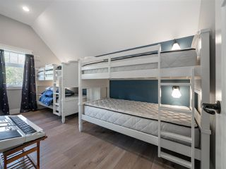 Photo 17: 9290 JORGENSEN Drive in Halfmoon Bay: Halfmn Bay Secret Cv Redroofs House for sale (Sunshine Coast)  : MLS®# R2509378