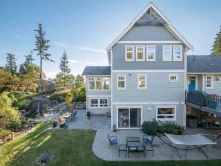 Photo 29: 9290 JORGENSEN Drive in Halfmoon Bay: Halfmn Bay Secret Cv Redroofs House for sale (Sunshine Coast)  : MLS®# R2509378