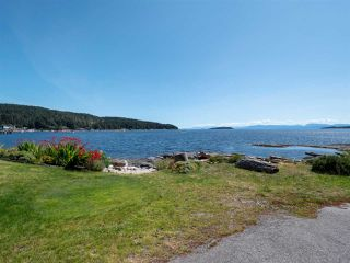 Photo 38: 9290 JORGENSEN Drive in Halfmoon Bay: Halfmn Bay Secret Cv Redroofs House for sale (Sunshine Coast)  : MLS®# R2509378