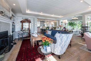 Photo 7: 9290 JORGENSEN Drive in Halfmoon Bay: Halfmn Bay Secret Cv Redroofs House for sale (Sunshine Coast)  : MLS®# R2509378