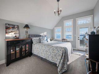 Photo 16: 9290 JORGENSEN Drive in Halfmoon Bay: Halfmn Bay Secret Cv Redroofs House for sale (Sunshine Coast)  : MLS®# R2509378