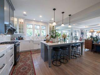 Photo 3: 9290 JORGENSEN Drive in Halfmoon Bay: Halfmn Bay Secret Cv Redroofs House for sale (Sunshine Coast)  : MLS®# R2509378