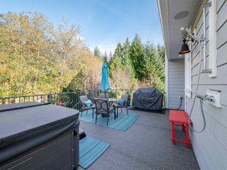 Photo 30: 9290 JORGENSEN Drive in Halfmoon Bay: Halfmn Bay Secret Cv Redroofs House for sale (Sunshine Coast)  : MLS®# R2509378