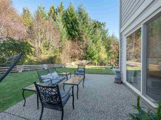 Photo 31: 9290 JORGENSEN Drive in Halfmoon Bay: Halfmn Bay Secret Cv Redroofs House for sale (Sunshine Coast)  : MLS®# R2509378