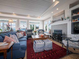 Photo 8: 9290 JORGENSEN Drive in Halfmoon Bay: Halfmn Bay Secret Cv Redroofs House for sale (Sunshine Coast)  : MLS®# R2509378