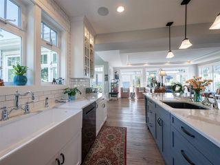 Photo 10: 9290 JORGENSEN Drive in Halfmoon Bay: Halfmn Bay Secret Cv Redroofs House for sale (Sunshine Coast)  : MLS®# R2509378