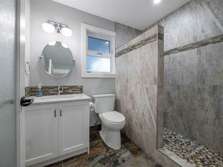 Photo 20: 9290 JORGENSEN Drive in Halfmoon Bay: Halfmn Bay Secret Cv Redroofs House for sale (Sunshine Coast)  : MLS®# R2509378