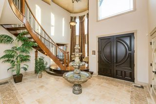 Photo 5: 115 Via Tuscano Tuscany Hills: Rural Sturgeon County House for sale : MLS®# E4220313