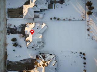 Photo 42: 115 Via Tuscano Tuscany Hills: Rural Sturgeon County House for sale : MLS®# E4220313