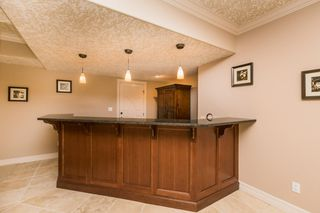 Photo 33: 115 Via Tuscano Tuscany Hills: Rural Sturgeon County House for sale : MLS®# E4220313