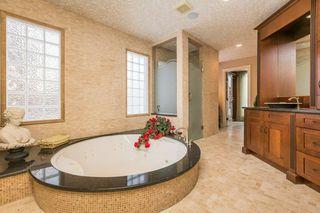 Photo 19: 115 Via Tuscano Tuscany Hills: Rural Sturgeon County House for sale : MLS®# E4220313