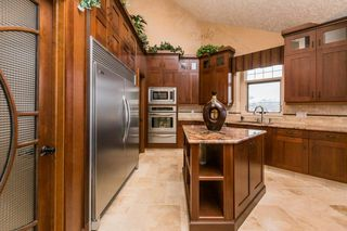 Photo 15: 115 Via Tuscano Tuscany Hills: Rural Sturgeon County House for sale : MLS®# E4220313