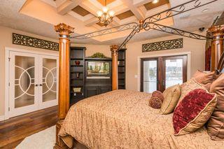 Photo 18: 115 Via Tuscano Tuscany Hills: Rural Sturgeon County House for sale : MLS®# E4220313