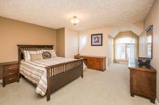 Photo 24: 115 Via Tuscano Tuscany Hills: Rural Sturgeon County House for sale : MLS®# E4220313