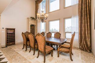 Photo 10: 115 Via Tuscano Tuscany Hills: Rural Sturgeon County House for sale : MLS®# E4220313