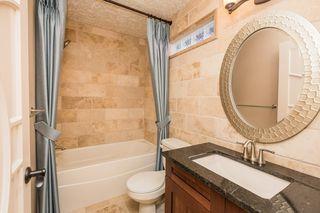 Photo 30: 115 Via Tuscano Tuscany Hills: Rural Sturgeon County House for sale : MLS®# E4220313