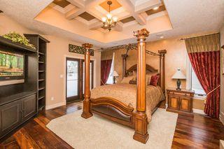 Photo 17: 115 Via Tuscano Tuscany Hills: Rural Sturgeon County House for sale : MLS®# E4220313