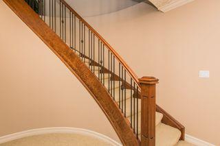 Photo 31: 115 Via Tuscano Tuscany Hills: Rural Sturgeon County House for sale : MLS®# E4220313