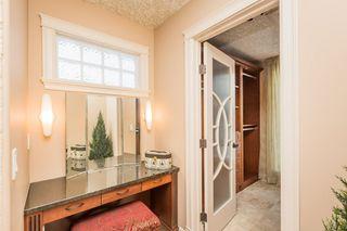 Photo 21: 115 Via Tuscano Tuscany Hills: Rural Sturgeon County House for sale : MLS®# E4220313