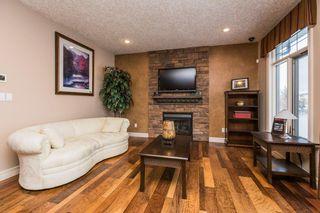 Photo 13: 115 Via Tuscano Tuscany Hills: Rural Sturgeon County House for sale : MLS®# E4220313