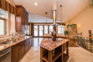 Photo 16: 115 Via Tuscano Tuscany Hills: Rural Sturgeon County House for sale : MLS®# E4220313