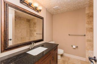 Photo 38: 115 Via Tuscano Tuscany Hills: Rural Sturgeon County House for sale : MLS®# E4220313
