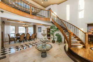 Photo 6: 115 Via Tuscano Tuscany Hills: Rural Sturgeon County House for sale : MLS®# E4220313
