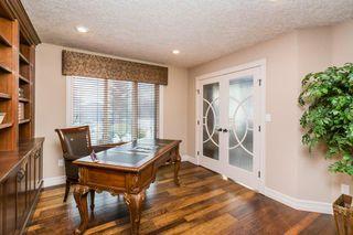 Photo 9: 115 Via Tuscano Tuscany Hills: Rural Sturgeon County House for sale : MLS®# E4220313