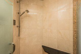 Photo 20: 115 Via Tuscano Tuscany Hills: Rural Sturgeon County House for sale : MLS®# E4220313