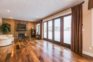 Photo 12: 115 Via Tuscano Tuscany Hills: Rural Sturgeon County House for sale : MLS®# E4220313