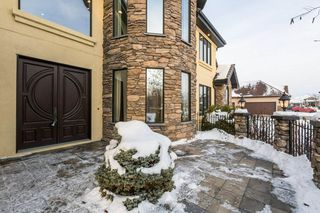 Photo 4: 115 Via Tuscano Tuscany Hills: Rural Sturgeon County House for sale : MLS®# E4220313