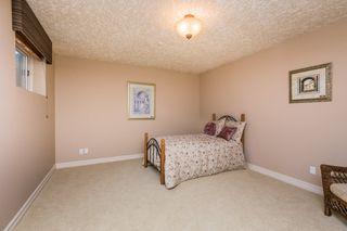 Photo 37: 115 Via Tuscano Tuscany Hills: Rural Sturgeon County House for sale : MLS®# E4220313