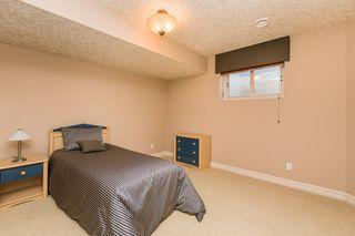 Photo 36: 115 Via Tuscano Tuscany Hills: Rural Sturgeon County House for sale : MLS®# E4220313