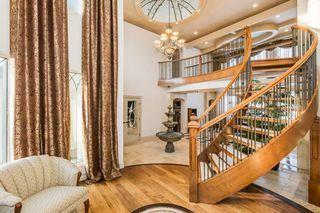 Photo 7: 115 Via Tuscano Tuscany Hills: Rural Sturgeon County House for sale : MLS®# E4220313