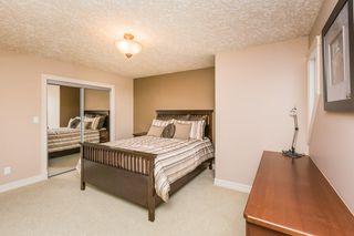 Photo 25: 115 Via Tuscano Tuscany Hills: Rural Sturgeon County House for sale : MLS®# E4220313