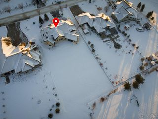Photo 43: 115 Via Tuscano Tuscany Hills: Rural Sturgeon County House for sale : MLS®# E4220313
