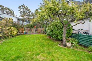 Photo 40: 517 Comerford St in : Es Saxe Point House for sale (Esquimalt)  : MLS®# 860171