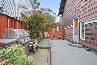 Photo 37: 517 Comerford St in : Es Saxe Point House for sale (Esquimalt)  : MLS®# 860171