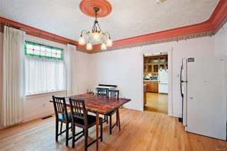 Photo 12: 517 Comerford St in : Es Saxe Point House for sale (Esquimalt)  : MLS®# 860171