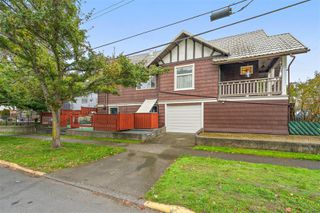 Photo 50: 517 Comerford St in : Es Saxe Point House for sale (Esquimalt)  : MLS®# 860171